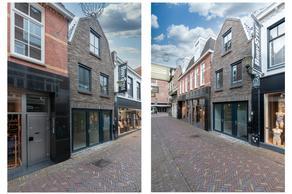 Boterstraat 24 in Alkmaar 1811 HP