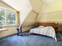 Flevolaan 61 in Huizen 1272 PC