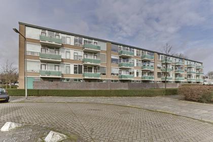Van Anrooystraat 51 in Ridderkerk 2983 VD
