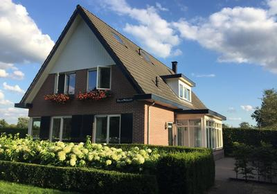 Wieselse Kampweg 15 in Wenum Wiesel 7345 CJ