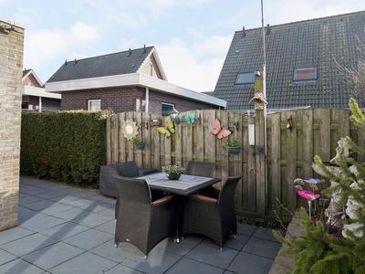 Eize Speerstrastrjitte 6 in Workum 8711 LB