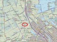 Gieltjesdorp 17 in Kockengen 3628 EK