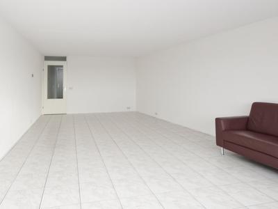 Beatrixstraat 39 in Halfweg 1165 GJ