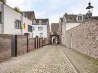 Patersbaan 6 D in Maastricht 6211 KZ