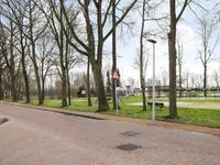 Meester Christiaansstr 2 in Coevorden 7741 PC