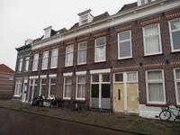 Kasteelstraat 219 221 in Vlissingen 4381 SK