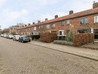 Agaatstraat 21 in Breda 4817 HG