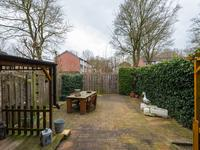Papaverstraat 35 in Zelhem 7021 ZJ