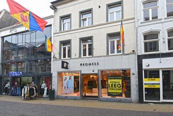 Lomstraat 28 in Venlo 5911 GN