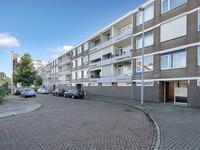 Generaal De Carislaan 46 in Eindhoven 5623 GL