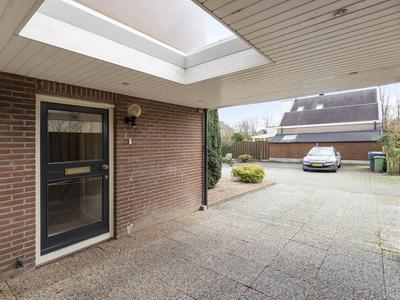 Mozartstraat 100 in Twello 7391 XM