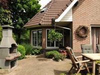 Oudhuizerstraat 35 in Klarenbeek 7382 BS