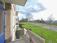 Cederstraat 157 in Alphen Aan Den Rijn 2404 VG