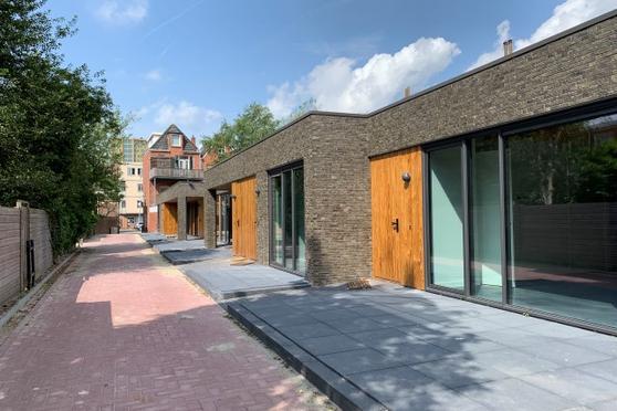 Hereweg 104 2 in Groningen 9725 AJ