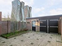 Aeneaslaan 2 in Eindhoven 5631 LB