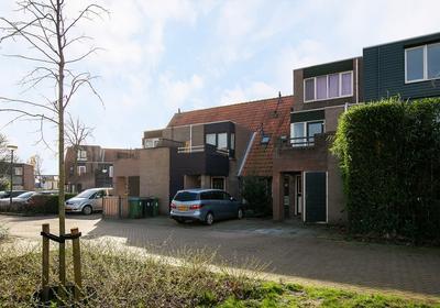 Kilsdonk 35 in Oosterhout 4907 ZM
