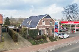 Zutphen-Emmerikseweg 111 in Baak 7223 DB