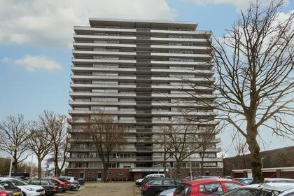 Azielaan 570 in Utrecht 3526 ST