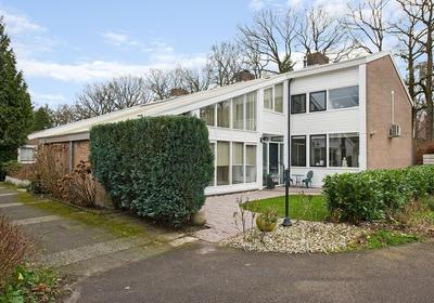 Spielehorst 20 in Enschede 7531 ES