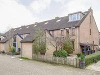 Van 'T Hoffplaats 16 in Schoonhoven 2871 KM