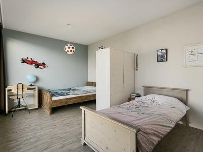 Het Bolwerk 44 in Breda 4811 DR