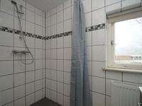Nicolaas Ter Maethstraat 9 in Steenwijk 8331 KL