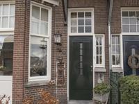 Roestenbergstraat 26 in Kaatsheuvel 5171 JC