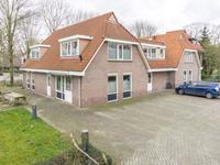 Van Dam Van Isseltweg 4 - 4A in Geldermalsen 4191 KC