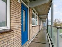 Van Houtenlaan 13 in Pijnacker 2641 VN