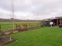 Hoevenkamp 3 in Wapenveld 8191 TE