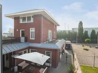 J.P. Broekhovenstraat 22 in Elburg 8081 HC