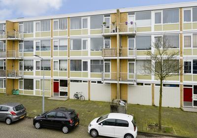 Marconistraat 58 in Badhoevedorp 1171 AX