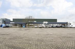 Siriusstraat 41 in Tilburg 5015 BT