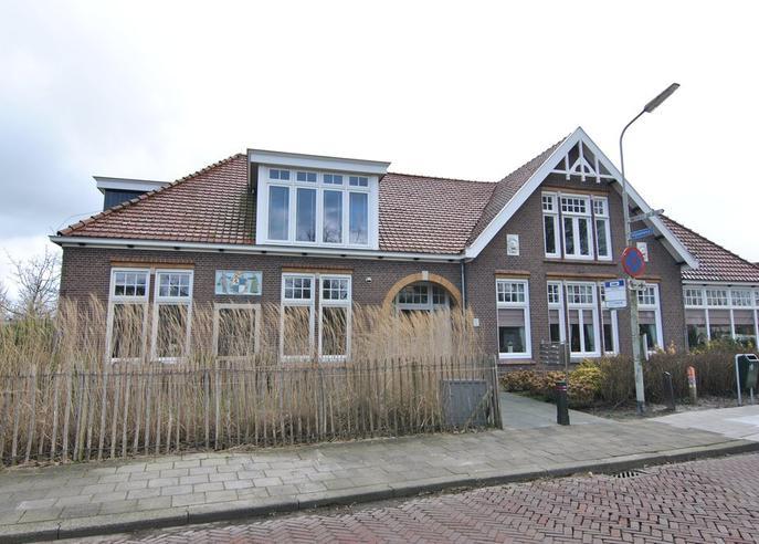 Dorpsstraat 265 in Nieuwe Niedorp 1733 AK