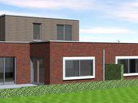 """Bilderdijkstraat """"1"""" in Winterswijk 7103 XA"""