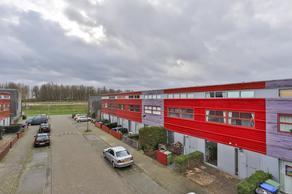 Eemswaard 67 in Groningen 9734 CC