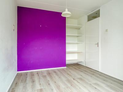 Hoekerhof 10 in Harlingen 8862 PJ