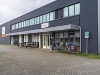 A.J. Romijnweg 6 in Winschoten 9672 AH