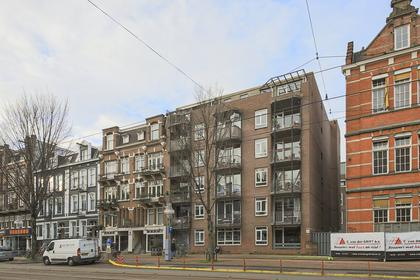 Overtoom 22 A in Amsterdam 1054 HJ