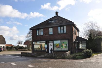 Karstraat 77 in Huissen 6851 DG