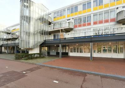 Ruiseveenpad 86 in Amsterdam 1106 AN