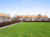 Akkerhof 8 in Biddinghuizen 8256 BL