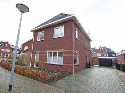 Melkweg 8 in Winschoten 9671 LP