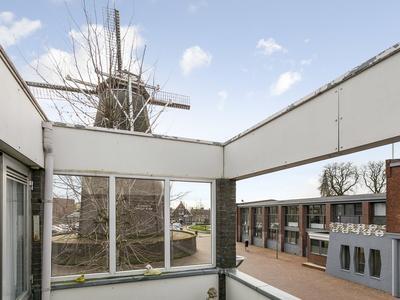 Schoolstraat 8 in Delfzijl 9934 CD