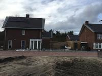 Rijsenburg 5 in Veenendaal 3904 HV
