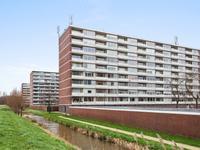 Wiardi Beckmanstraat 25 in Breukelen 3621 HA