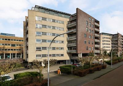 Bremenstraat 61 in Zwolle 8017 KB