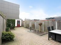 Maarheezepark 34 in Tilburg 5045 KR