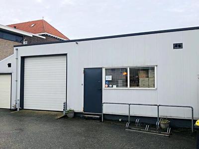 Zwarteweg 3 C in Sneek 8603 AA