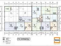Archimedesbaan 12 -14 in Nieuwegein 3439 ME